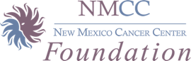 NMCC Foundation