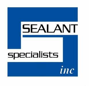 SealantSpecialists
