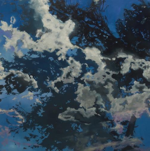 Air Glow, Cheryl Dietz