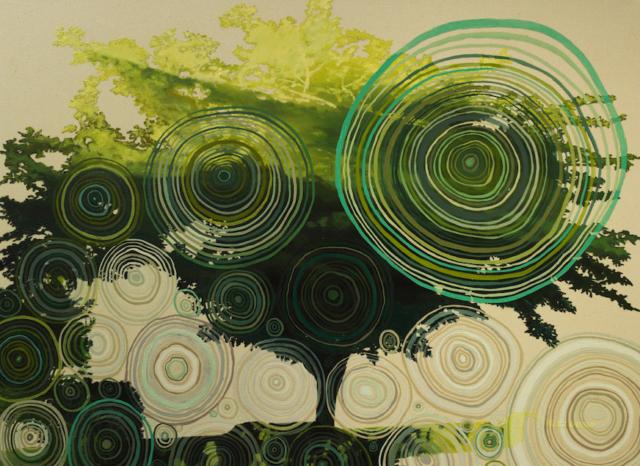 Energy 2, Cheryl Dietz