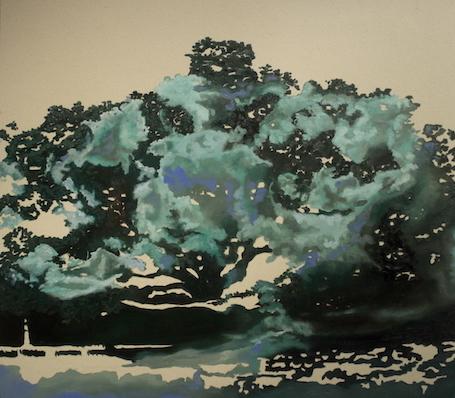 Storm, Cheryl Dietz