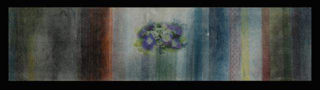 For Children on 3-11-2011, Yoshiko Shimano