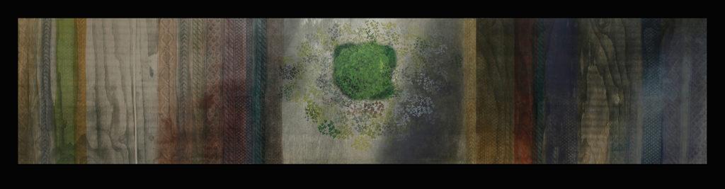 Requiem for 3-11-2011, Yoshiko Shimano