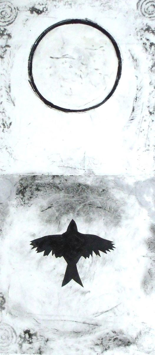 One Bird, One Stone - Dan Noyes