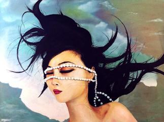 Jessica Chao, Celestial