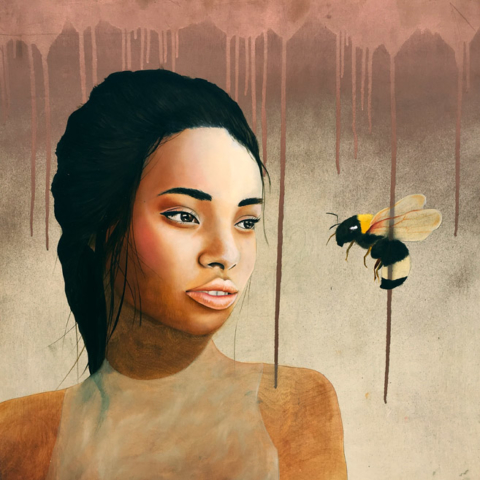 Jessica Chao, Mother Bee