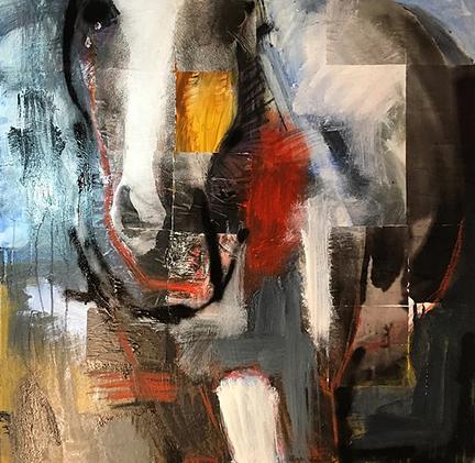 A-Horse-of-Course---72