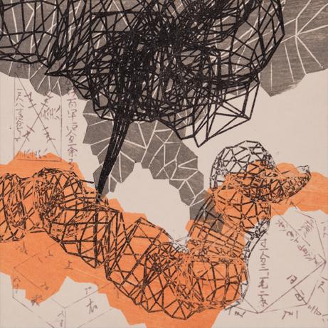 Trish Meyer: Datacloud