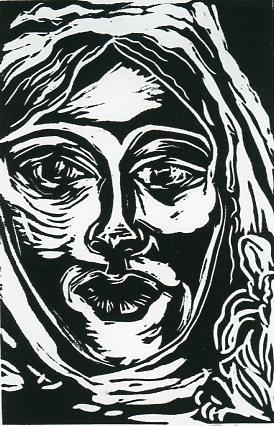 Elaine Soto: La Monserrate