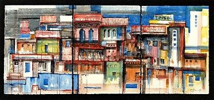 Roger DiCamillo: Arricia-Roma