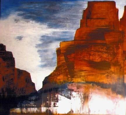 Roger DiCamillo: NM Monumental
