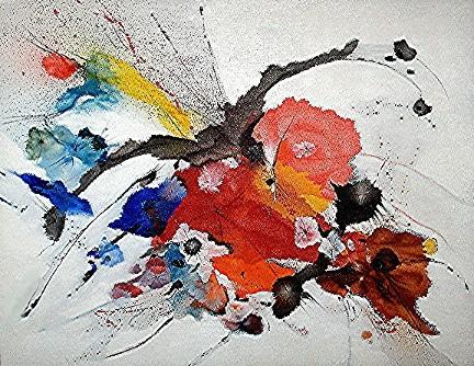 Roger DiCamillo: Creating Pegasus