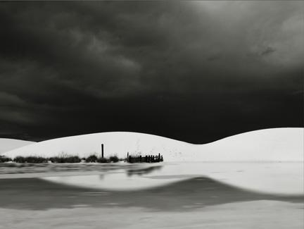 Joan Fenicle: Sin Sol