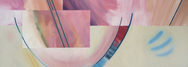 Alice Webb: Bowls II