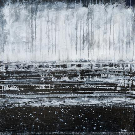 David Zaintz: First Winter