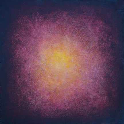 David Zaintz: Sacred Earth