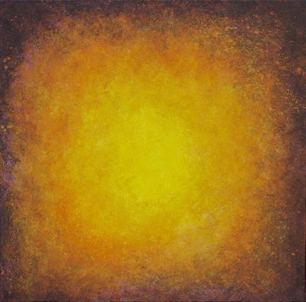David Zaintz: The Sacred Sun
