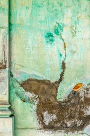 Hans Gebhardt: Sitting Camel
