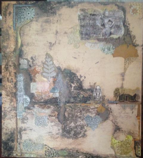 Gebhardt & Williams: Wall Story