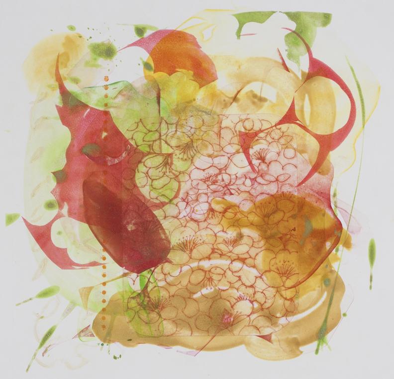 Mary Sundstrom: Springtime Nod to Vivaldi