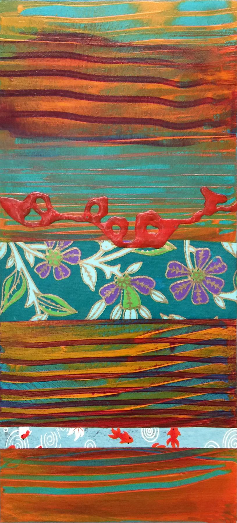 Patricia Forbes: Nō ka ʻoi