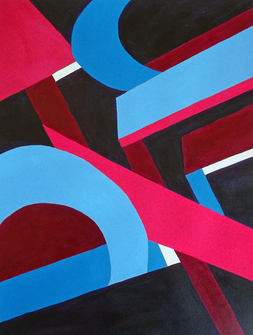 Janine Wilson: Chimes