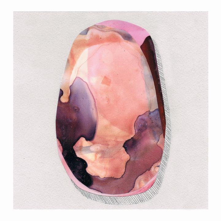 Rachel Harris-Huffman: Rock Collection 6