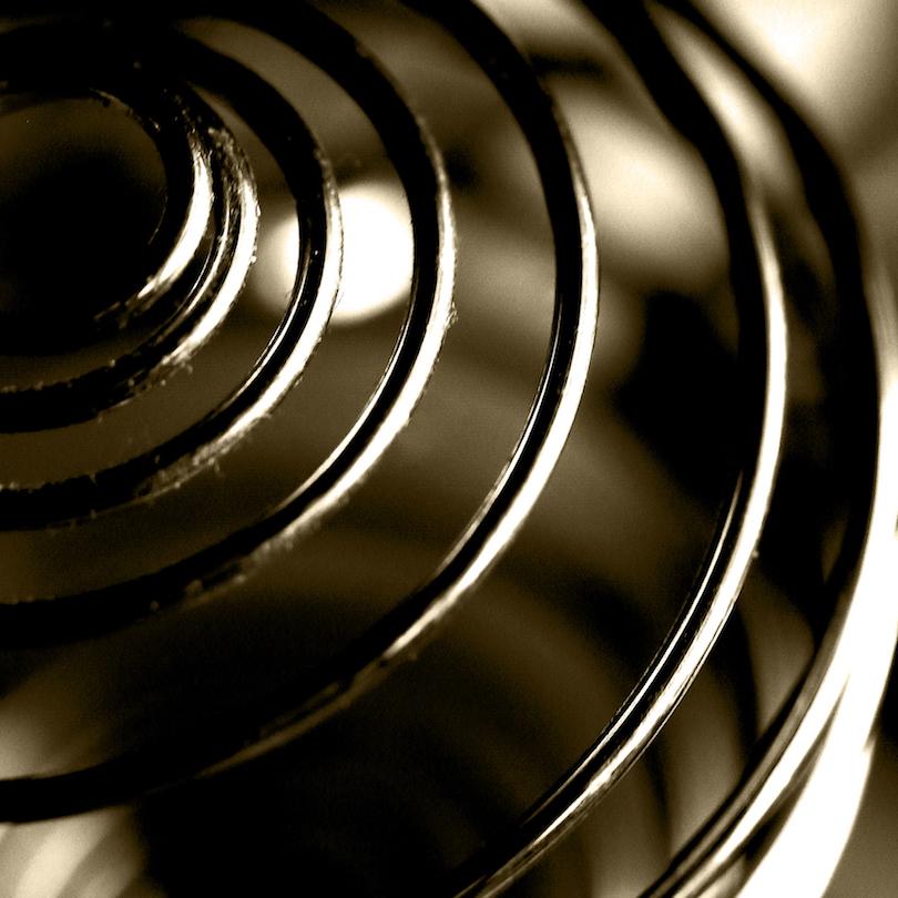 David Duplessie: In the Kitchen #9448