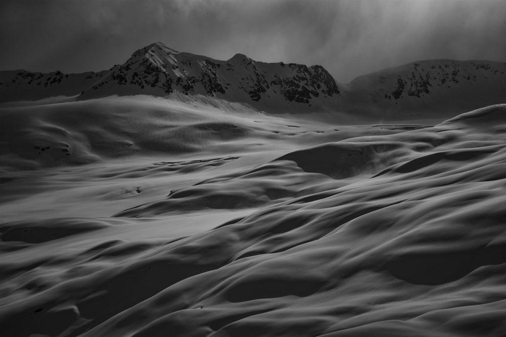 Jean-Paul de Jager: Alaska 13