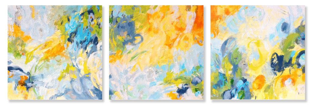 Janet Bothne: Hope Springs