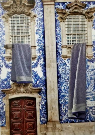 Elizabeth Burton: Housekeeping