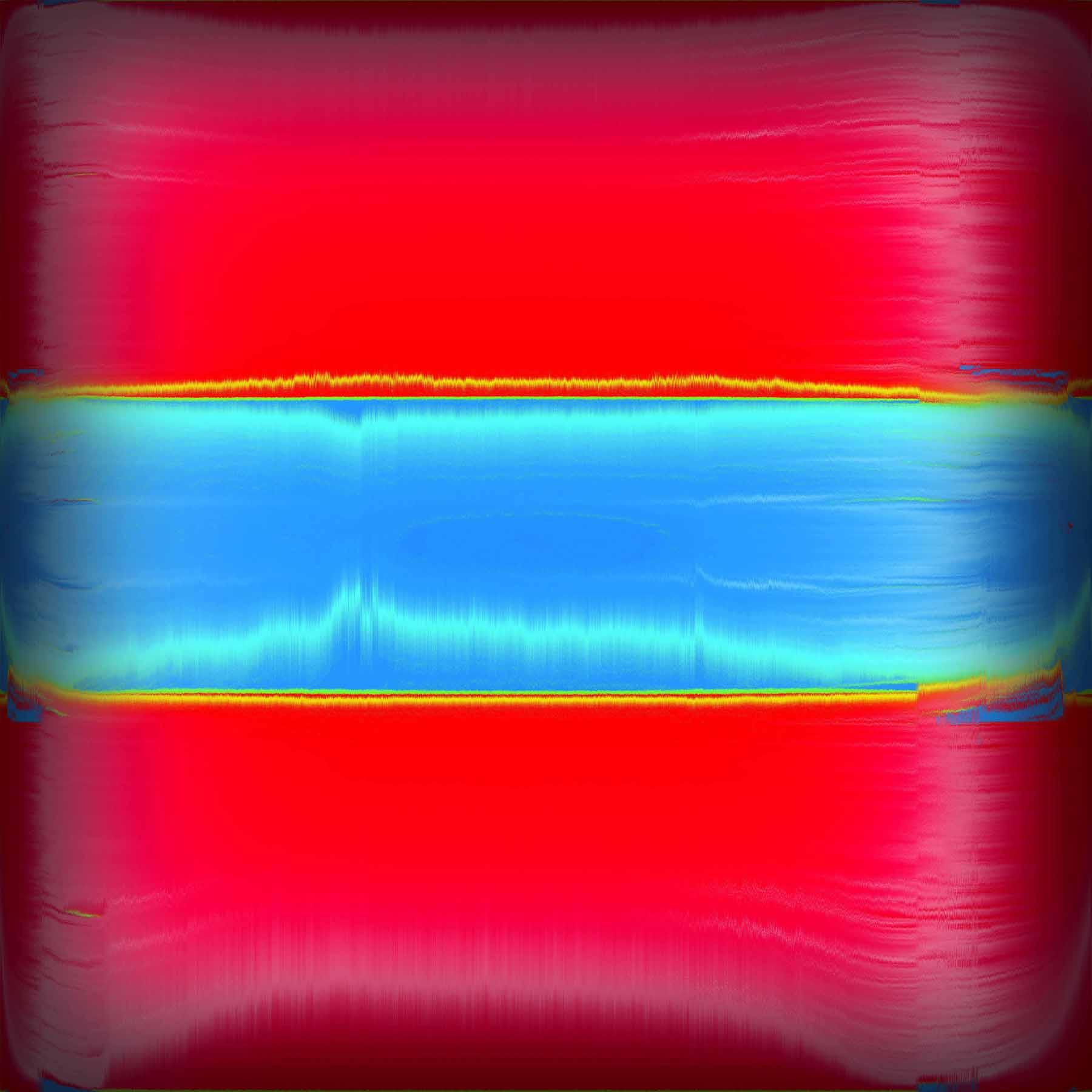Thomas Leiblein: Pillow