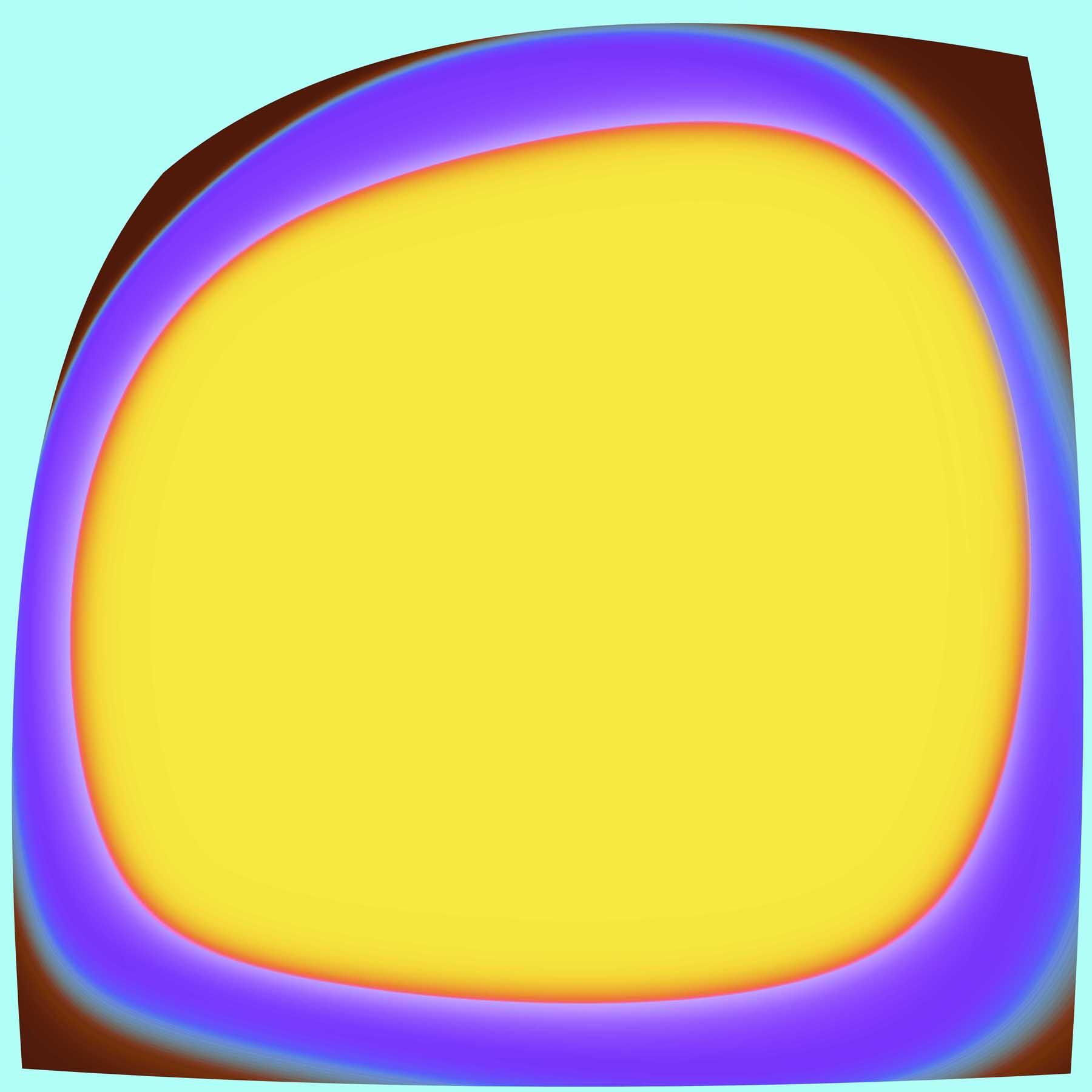 Thomas Leiblein: Round Square