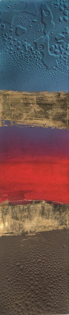 Christopher Pendleton: Simplicity