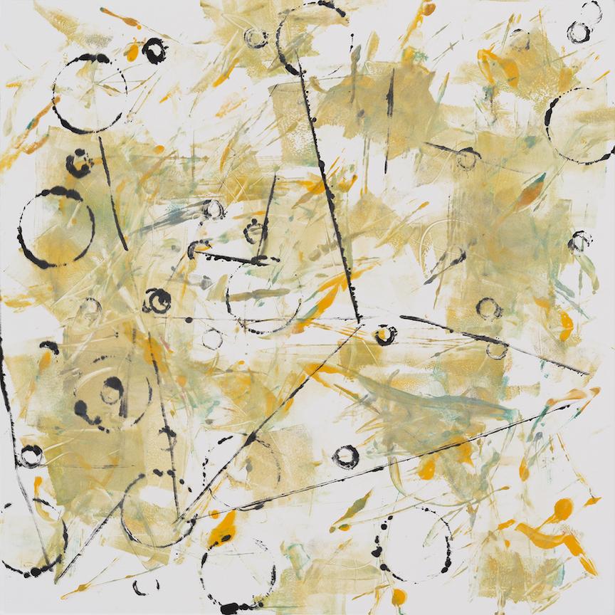 Joani Murphy: Dance Every Time