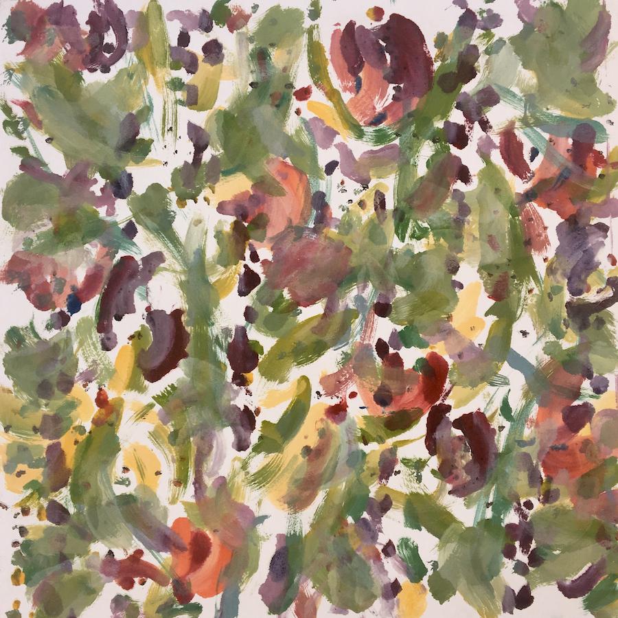 Joani Murphy: Garden Way