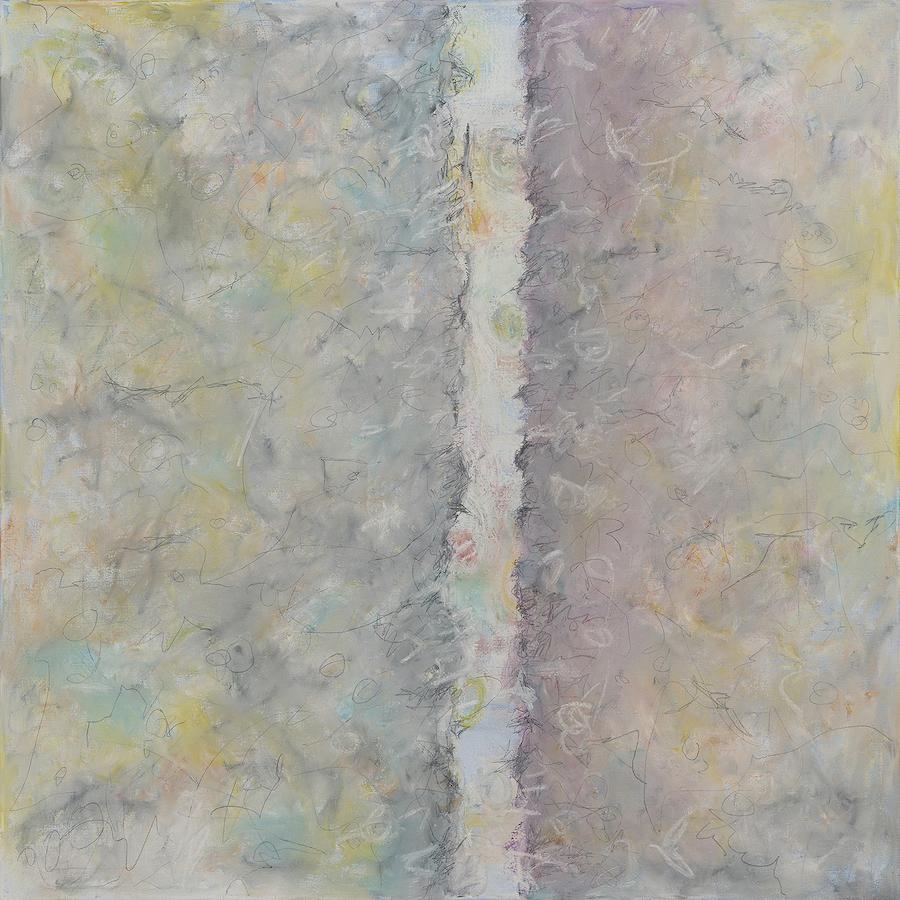 Joani Murphy: Light Gets In