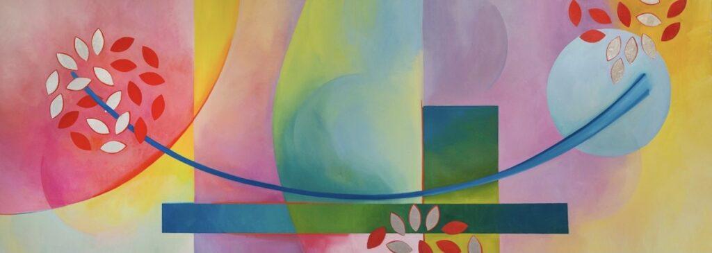 Alice Webb: Balance Beam