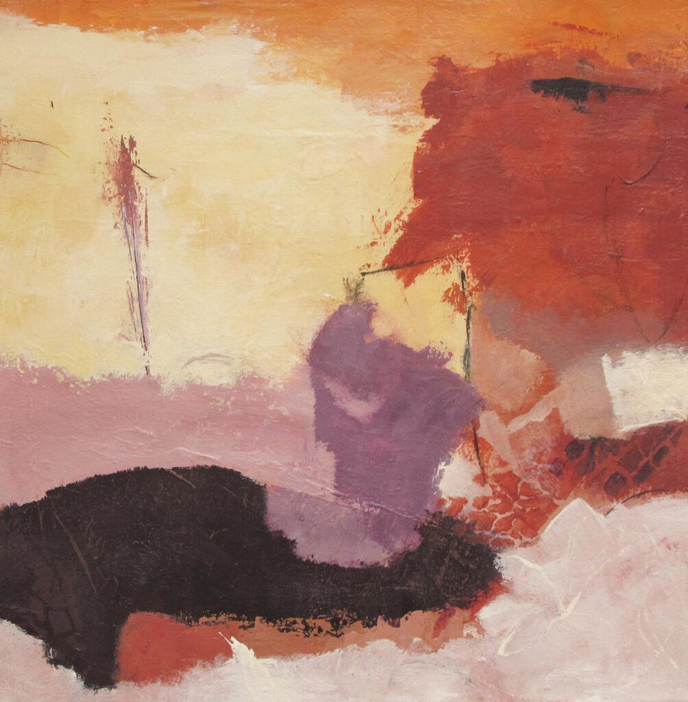 Ann Hart Marquis: Arroyo
