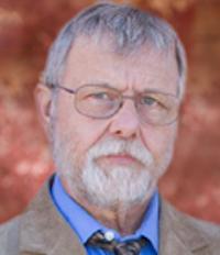 Douglas A. Clark MD