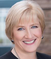 Barbara L. McAneny MD, Medical Oncologist, CEO