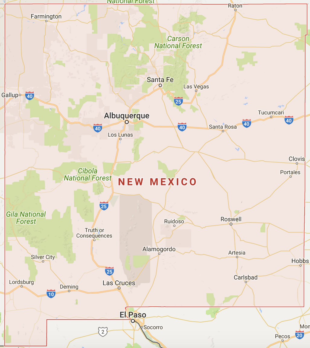 Locations - NMCC on census map las cruces nm, map hotels las cruces nm, city street map of ruidoso nm, printable map of las cruces nm, map of southern nm, city of los alamos nm, street map of espanola nm, scale on a map of nm, street map of farmington nm, map of az and nm,