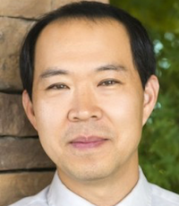 Weigang Tong MD, Medical Oncologist