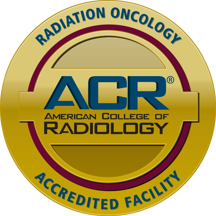 acr_accred_radonc