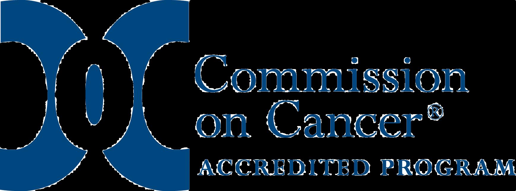 coc_accreditation