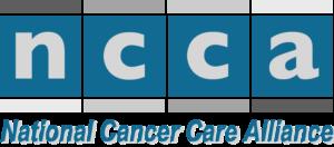 ncca_logo4_spk