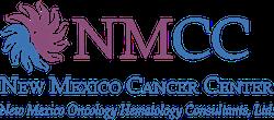 NMCC Español