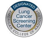 ACR_LungScreening