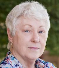 Patricia D. Morrow MD
