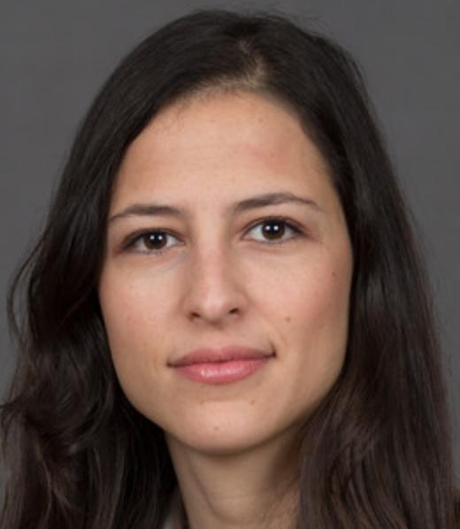 Sofia Palacio